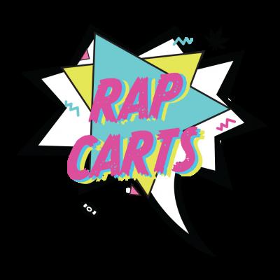 Rap Carts